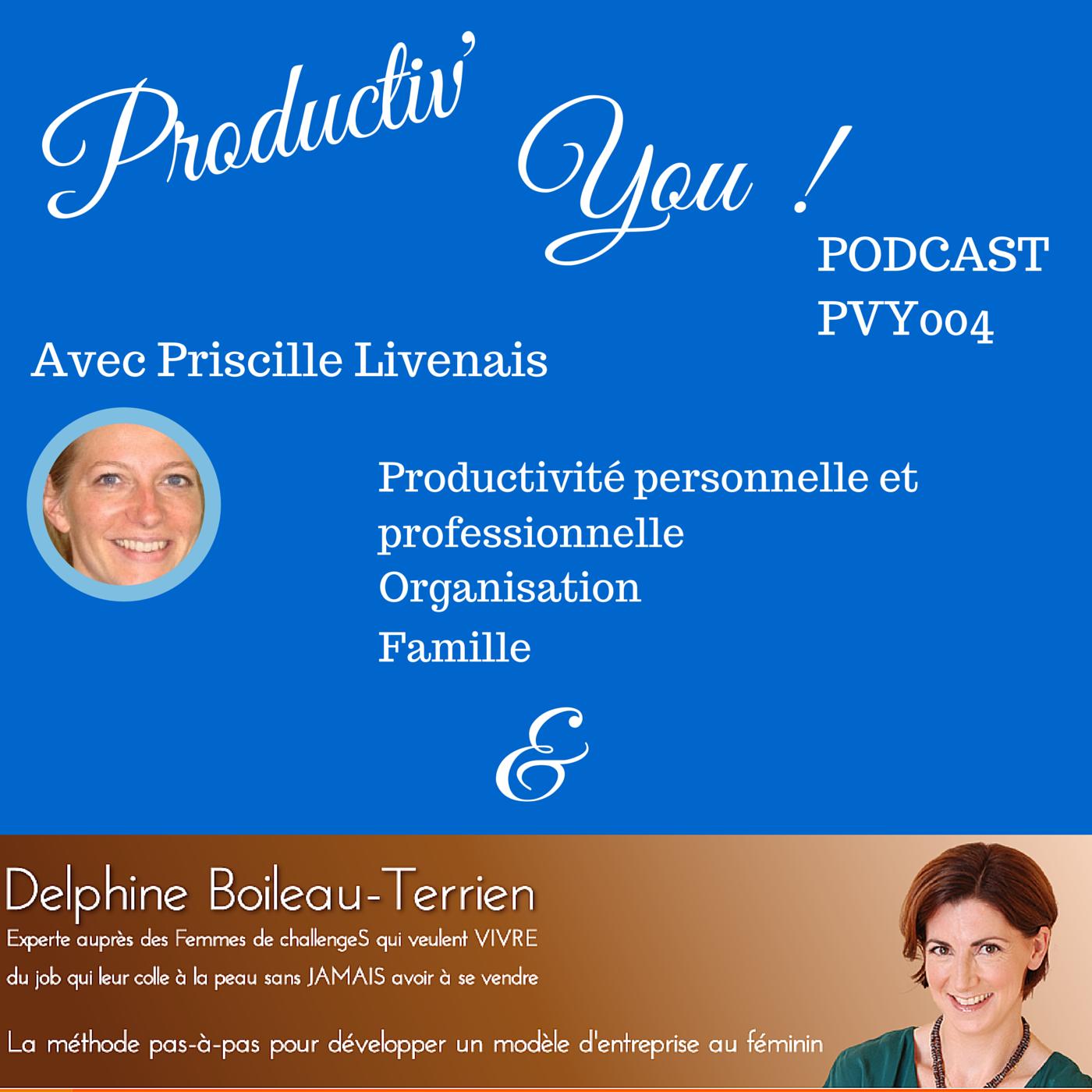 PVY004 FEMMES DE CHALLENGES