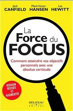 force du focus