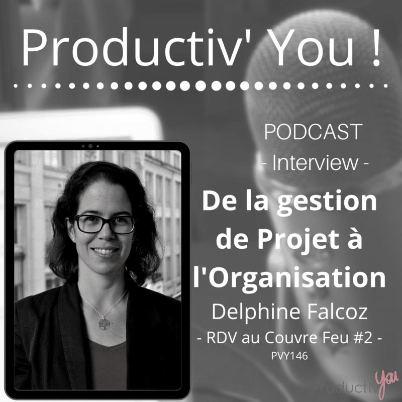 Delphine Falcoz