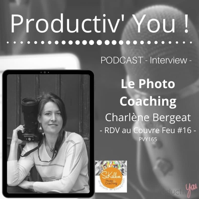 photo coaching